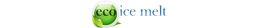 Eco Ice Melt